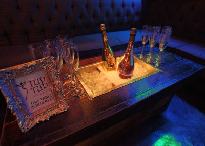VIP-Booth-Bottles